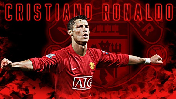 Cristiano Ronaldo's private message to Manchester United squad following sensational transfer return - Bóng Đá
